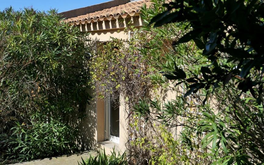 A vendre Montpellier 13008437 Covalem