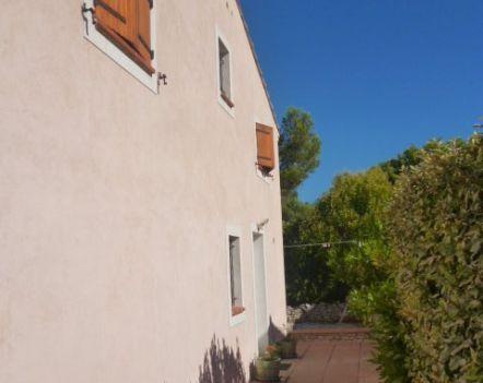 A vendre Roquefort La Bedoule 13008442 Covalem