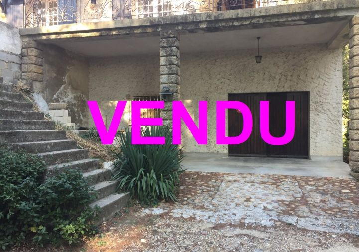 A vendre Bedarrides 13008498 Covalem