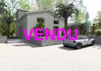 A vendre Pourrieres 13008500 Covalem