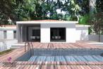 A vendre Montpellier 13008511 Covalem