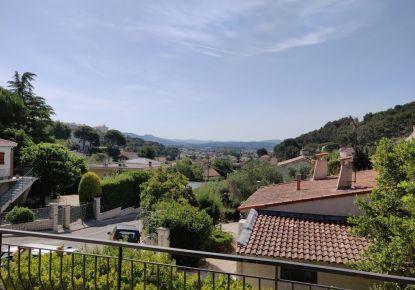 A vendre Marseille 13eme Arrondissement 13008522 Adaptimmobilier.com