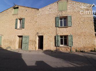 A vendre Peyrolles En Provence 13011863 Portail immo