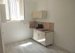 A louer Aix En Provence 13017110 Cabinet monthorin