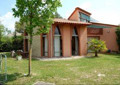 A louer Aix En Provence 13017128 Cabinet monthorin
