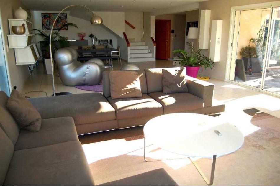 A vendre Aix En Provence 13017141 Cabinet monthorin