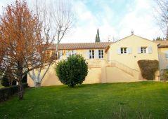 A louer Aix En Provence 13017149 Cabinet monthorin