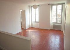 A louer Aix En Provence 13017150 Cabinet monthorin