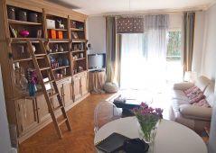 A louer Aix En Provence 13017163 Cabinet monthorin