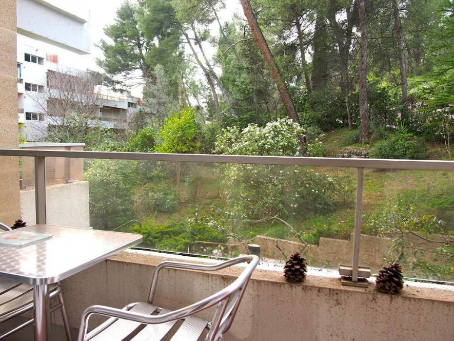 A louer  Aix En Provence | Réf 13017174 - Cabinet monthorin