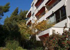 A louer Appartement Aix En Provence   Réf 13017174 - Cabinet monthorin