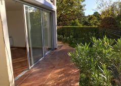 A louer Aix En Provence 13017183 Cabinet monthorin
