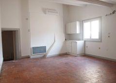 A louer Appartement bourgeois Aix En Provence   Réf 13017186 - Cabinet monthorin