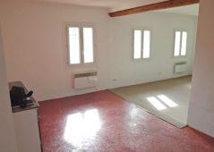 A louer Aix En Provence 13017187 Cabinet monthorin