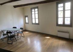 A louer Aix En Provence 13017197 Cabinet monthorin