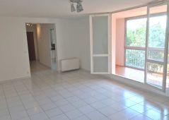 A louer Aix En Provence 13017210 Cabinet monthorin