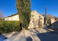 A louer Studio mezzanine Aix En Provence   Réf 13017250 - Cabinet monthorin
