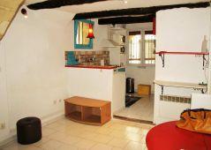 A louer Appartement Aix En Provence   Réf 13017260 - Cabinet monthorin