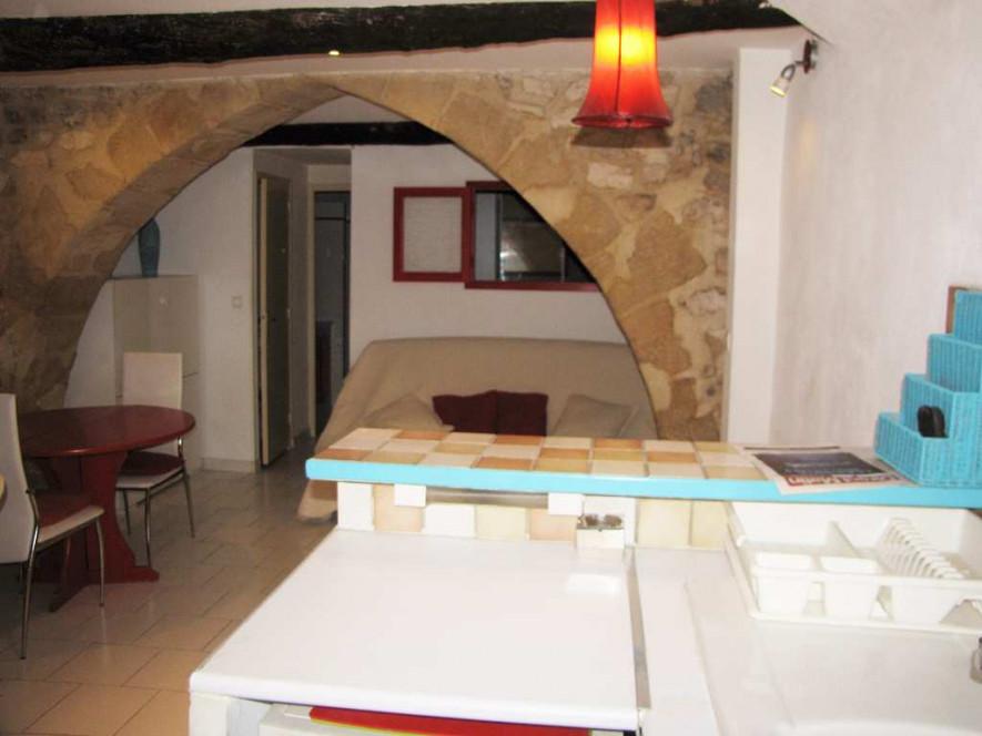 A louer  Aix En Provence | Réf 13017260 - Cabinet monthorin