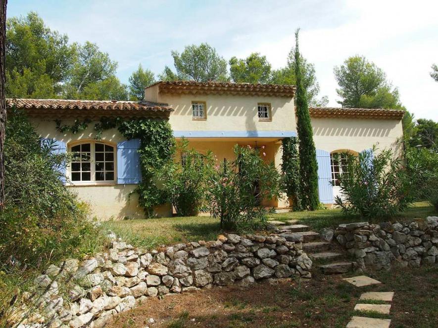 A louer  Aix En Provence | Réf 13017261 - Cabinet monthorin