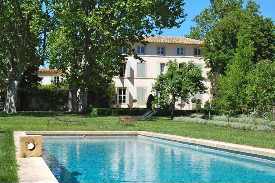 A louer  Aix En Provence | Réf 1301726 - Cabinet monthorin