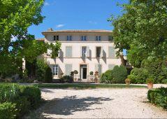 A louer Aix En Provence 1301726 Cabinet monthorin