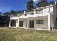A vendre Aix En Provence 13017271 Cabinet monthorin