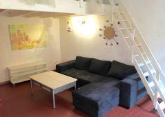 A louer Aix En Provence 13017293 Cabinet monthorin