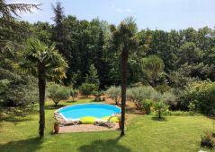 A louer Aix En Provence 13017336 Cabinet monthorin