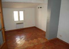 A louer Aix En Provence 13017337 Cabinet monthorin