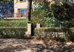 A louer Aix En Provence 13017345 Cabinet monthorin