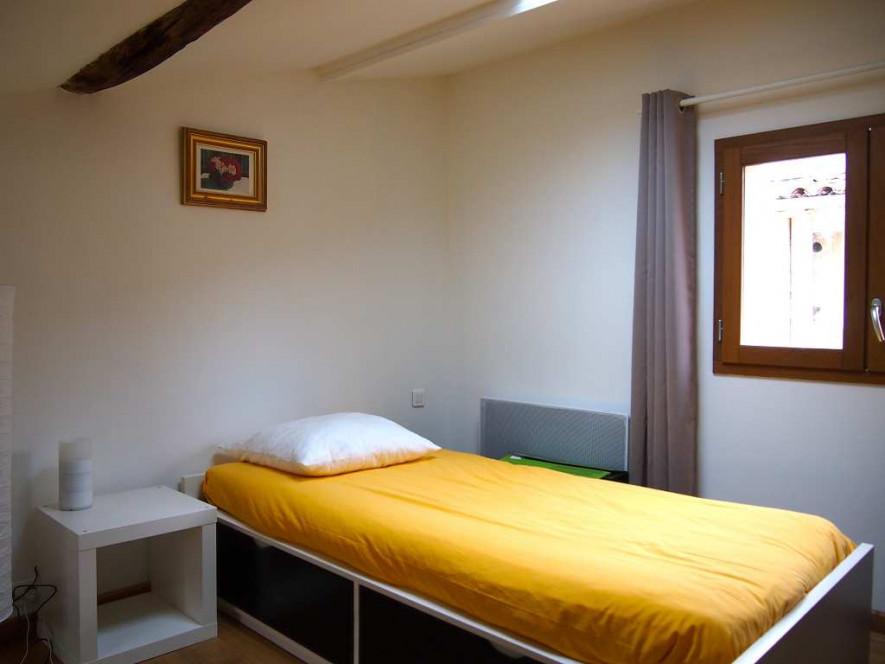 A louer  Aix En Provence   Réf 1301737 - Cabinet monthorin