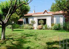 A vendre Aix En Provence 13017383 Cabinet monthorin