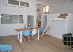 A vendre Aix En Provence 13017384 Cabinet monthorin