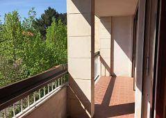 A louer Aix En Provence 13017405 Cabinet monthorin