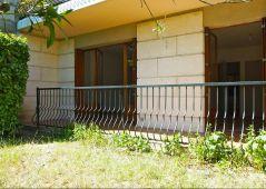 A louer Aix En Provence 1301740 Cabinet monthorin