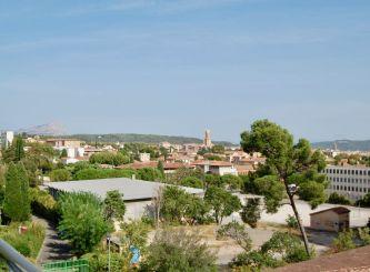 A vendre Aix En Provence 13017425 Portail immo