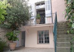 A vendre Aix En Provence 13017428 Cabinet monthorin