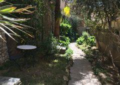 A louer Aix En Provence 13017429 Cabinet monthorin