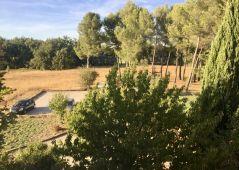 A louer Aix En Provence 13017432 Cabinet monthorin