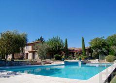 A vendre Aix En Provence 13017433 Cabinet monthorin