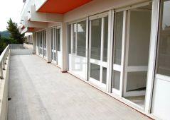 A vendre Aix En Provence 13017447 Cabinet monthorin