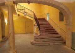 A louer Aix En Provence 13017449 Cabinet monthorin