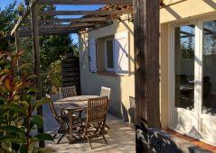 A louer Aix En Provence 13017450 Cabinet monthorin