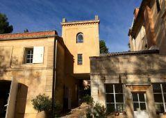 A louer Aix En Provence 13017454 Cabinet monthorin