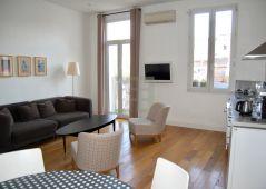 A vendre Aix En Provence 13017463 Cabinet monthorin