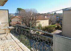 A vendre Aix En Provence 13017466 Cabinet monthorin