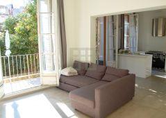A vendre Aix En Provence 13017468 Cabinet monthorin
