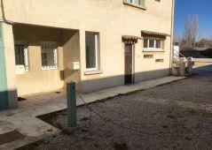 A louer Aix En Provence 13017471 Cabinet monthorin