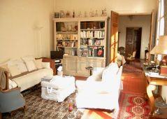 A vendre Aix En Provence 13017474 Cabinet monthorin